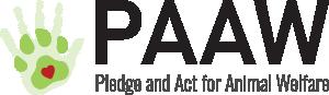 paaw-logo-n2-l